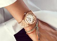 オーデマピゲのレディース人気腕時計10選!中古価格と口コミも紹介!【2020年最新】