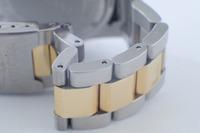 腕時計のベルト(バンド)の修理はいくら?修理店とメーカーの料金も比較!