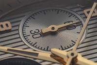 ブライトリングのおすすめ時計モデル13選を人気順で紹介!人気の理由や評価も解説!