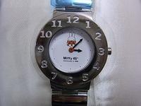 ミッフィーのコラボ時計6選!特徴と価格、口コミも!【2021年最新】