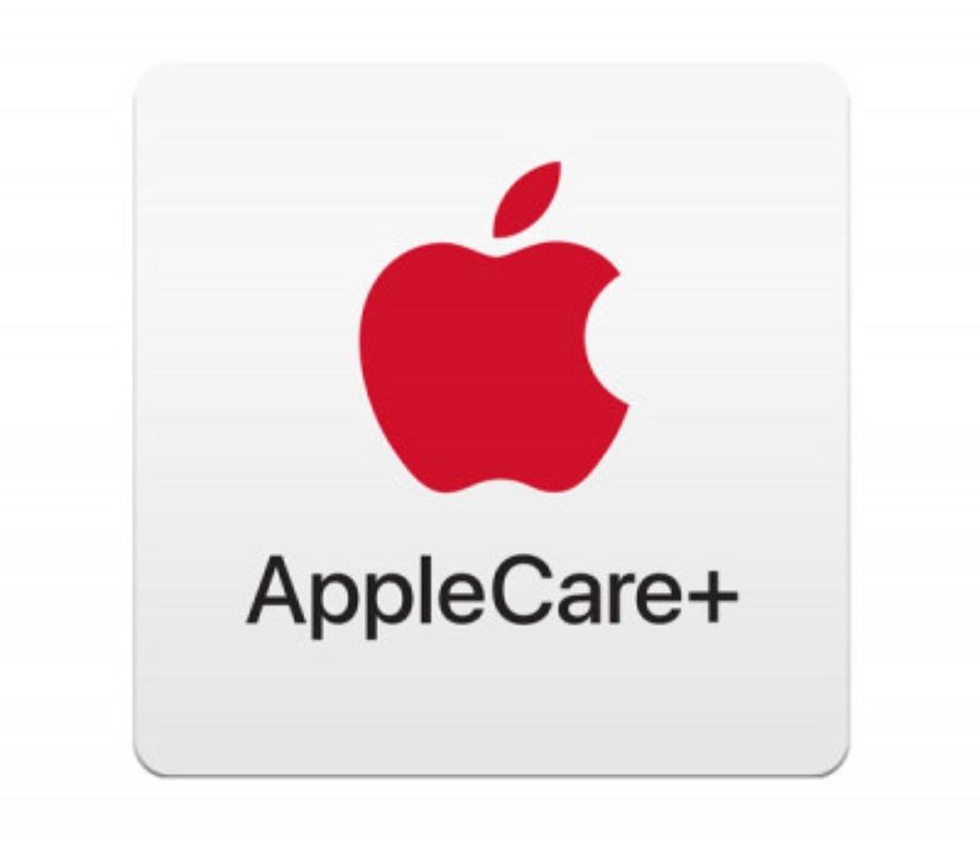 AppleWatchのAppleCare+は必要?料金・条件・保証内容比較【2021年最新】
