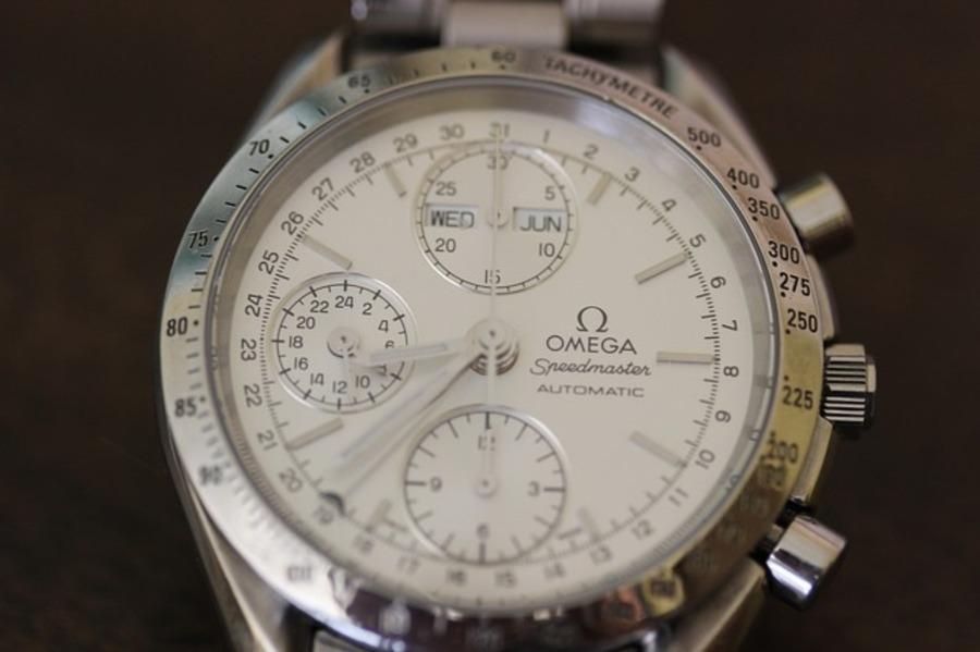 【2020】オメガのおすすめ人気腕時計ランキング11選!選び方も紹介!