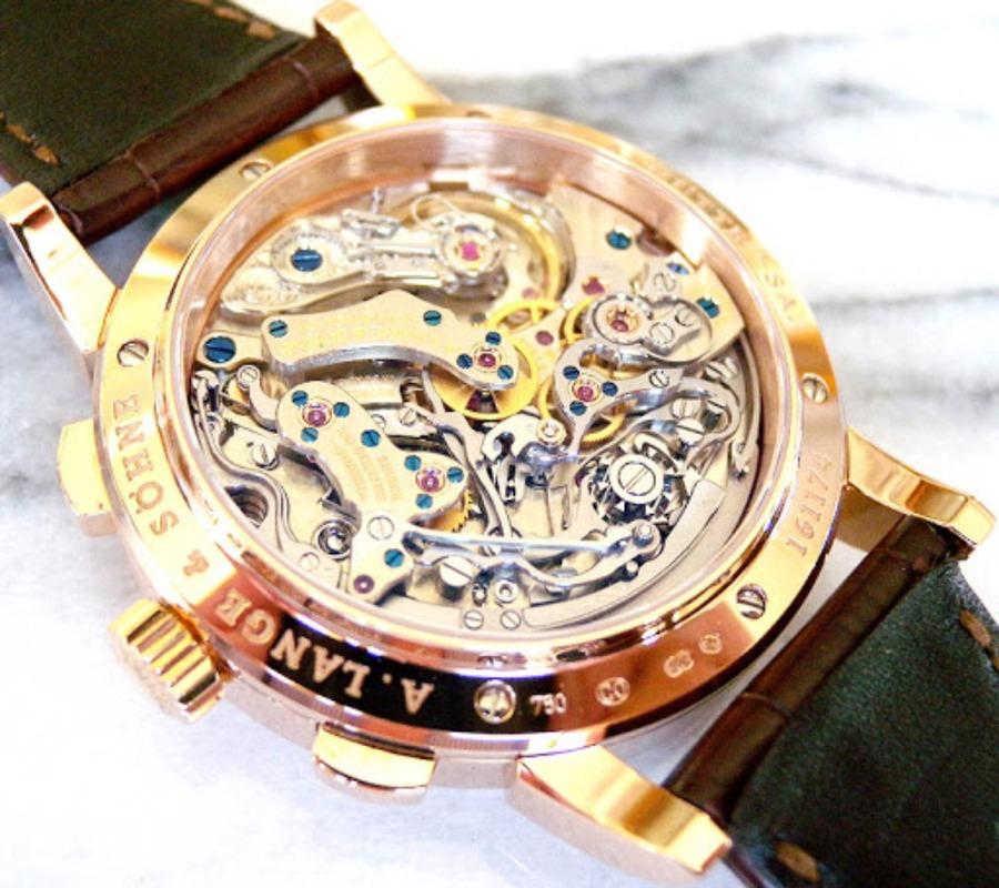 時計の種類4つとそれぞれのメリット・デメリットを解説!【腕時計初心者必見!】