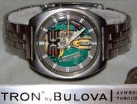 音叉時計って何?仕組みや魅力、歴史的モデルを紹介