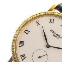 パテックフィリップの中古時計の販売・買取相場を調査!【2021年最新】