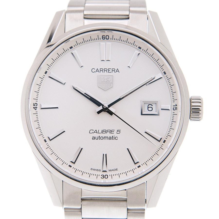 タグホイヤー(TAG HEUER)の中古腕時計の販売・買取相場を調査!【2021年最新】