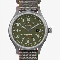 タイメックスはどんな腕時計?歴史や年齢層、定番の人気モデルも解説!