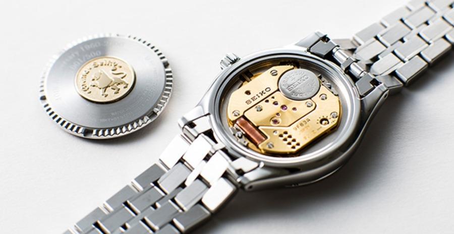 腕時計の裏蓋の種類と開け方(交換)まで徹底解説!電池交換の手順に沿って紹介!