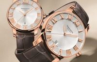 ティファニーの中古腕時計の販売・買取相場を調査!【2020年最新】