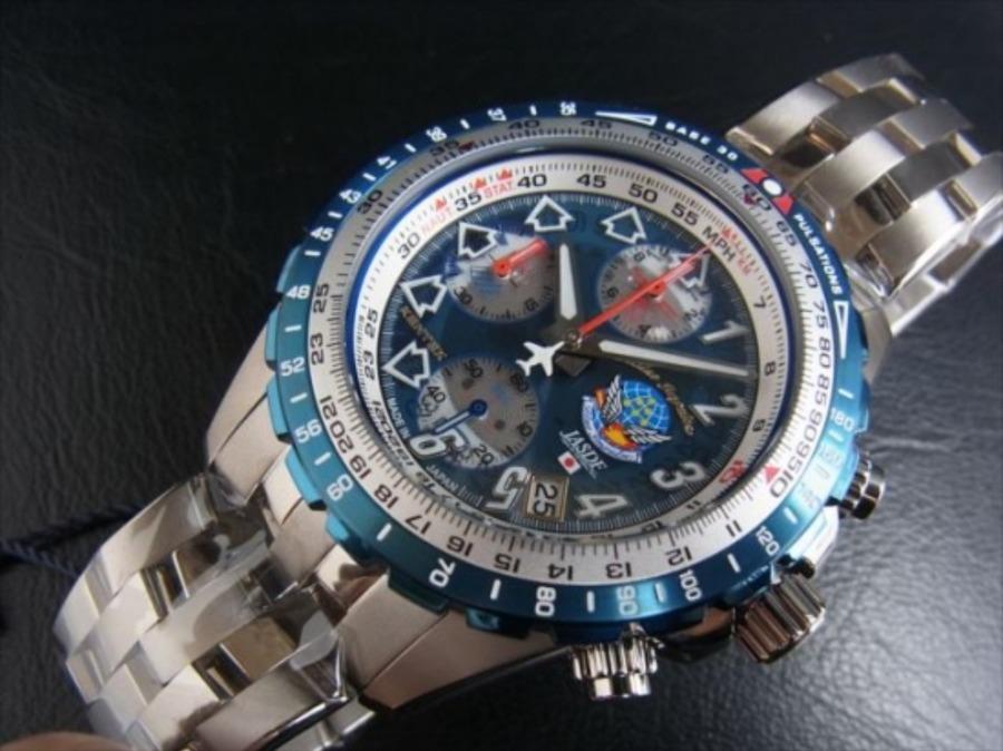 ブルーインパルスの人気腕時計モデル7選!価格や口コミも!【2021年最新】