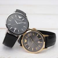 アルマーニ(腕時計)の人気修理業者3選!値段や特徴を比較!【2021年最新】