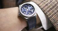 ゼニスはどんな腕時計?評判や定番人気モデル12選!【2021年最新】