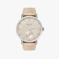 ノモス(NOMOS)の中古腕時計販売・買取相場を調査!【2021年最新】