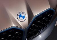 BMWのコラボ時計とは?評判や人気モデル6選も紹介!【2021年最新】