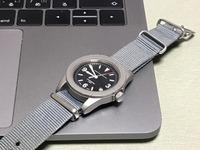 腕時計の最適なベルトサイズは?確認方法・調整方法を紹介!初心者必見!
