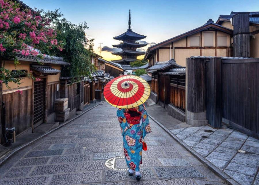 ロレックスの買取ができる京都市のお店10選!実績と口コミも!【2021年最新】