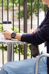 電波ソーラー腕時計の高級人気ランキング10選!メンズ・レディース分けて紹介!