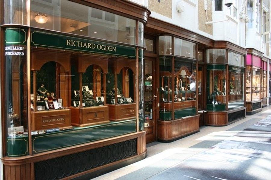 函館市の時計店22選!腕時計の電池交換や修理、買取販売のおすすめ店まとめ!