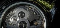 機械式時計のオーバーホールとは?メンテナンスの頻度・修理費用を解説!