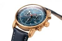 ツェッペリン(腕時計)の修理ができる人気業者8選!料金と口コミも!【2021年最新】