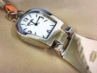 フォリフォリ(腕時計)の電池交換の値段は?人気業者8選も調査!【2021年最新】