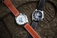 宇宙兄弟のコラボ時計全4選!値段と口コミも!【2021年最新】