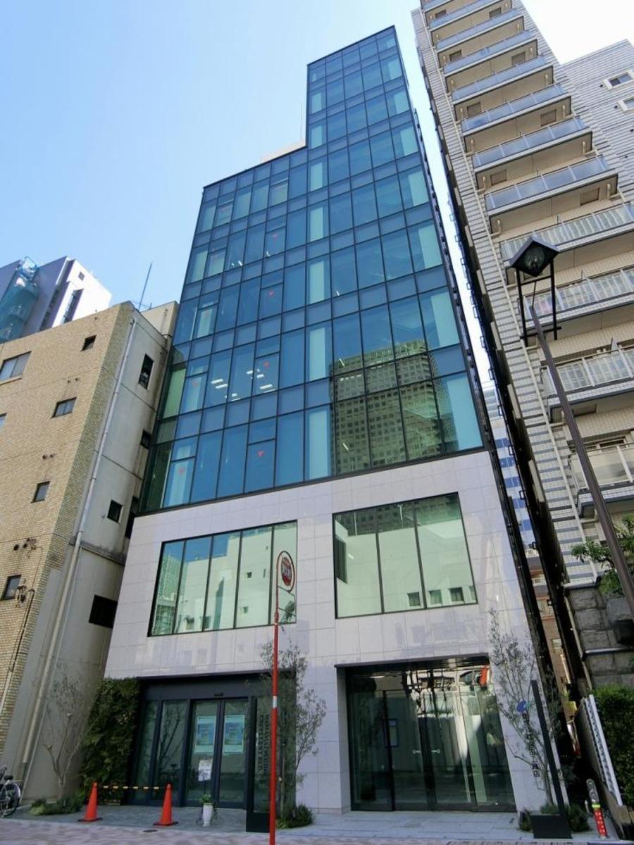 浜松町周辺の時計店6選!腕時計の電池交換や修理、買取販売のおすすめ店まとめ!