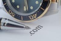 スカーゲンの時計のベルト・バンド交換ができない?交換方法や人気店舗の価格も紹介!