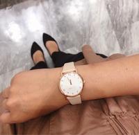 アニエスべーのレディース人気腕時計ランキング11選を紹介!評判や価格も!【2021年最新】