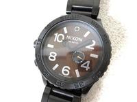 NIXON(時計)の人気修理業者3選!費用と評判も!【2021年最新】