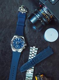 ヴァシュロンコンスタンタンの中古腕時計販売・買取相場を調査!【2021年最新】