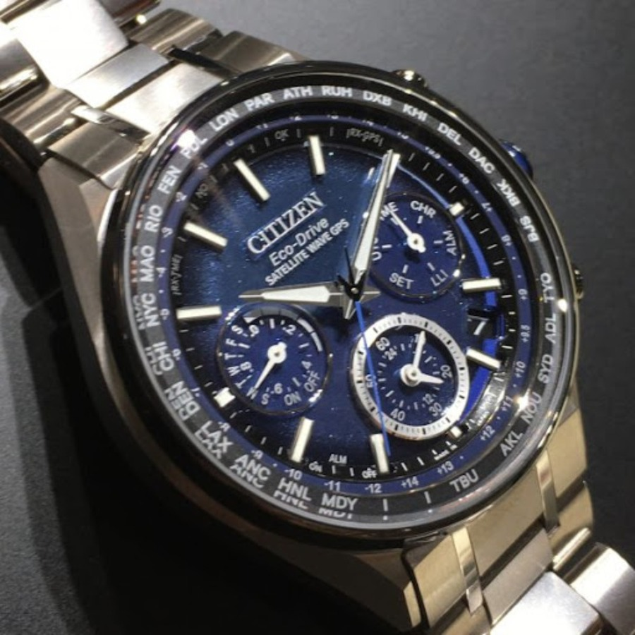 スターウォーズのコラボ時計全9選!価格をAmazon・楽天で比較!【2021年最新】