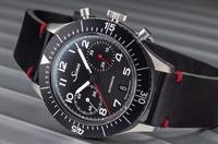 SINN(ジン)の腕時計の中古販売・買取相場を調査!【2021年最新】