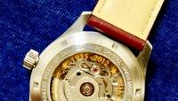 ハック機能(時計)とは?ハック機能の仕組みや合わせ方、時計の負担について解説!