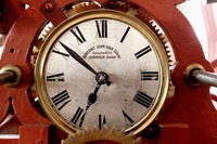 エタポン(時計)とは何?良くない3つの理由を徹底解説!