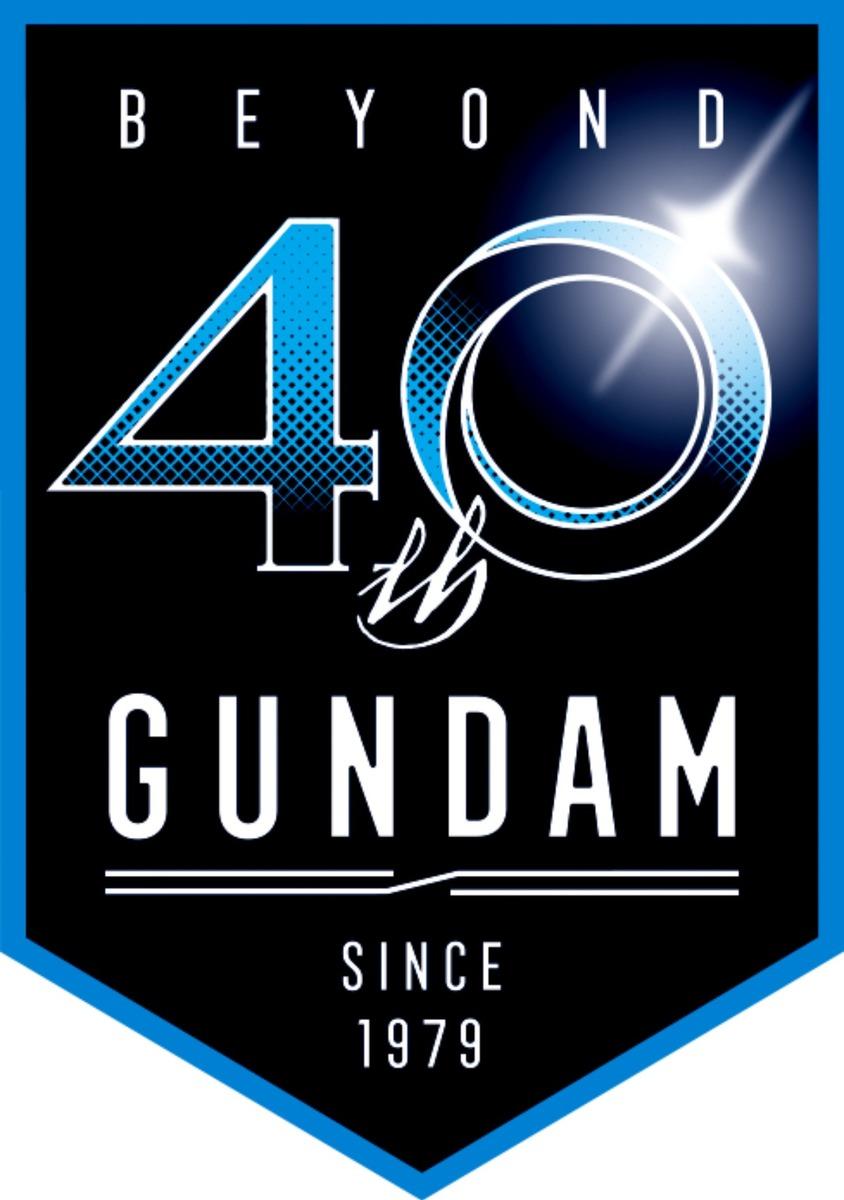 G-SHOCKとガンダムの40周年コラボモデルをレビュー!特徴や価格は?