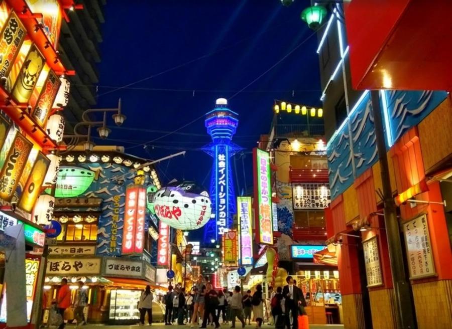 大阪市浪速区の時計店4選!腕時計の電池交換や修理、買取販売のおすすめ店まとめ!
