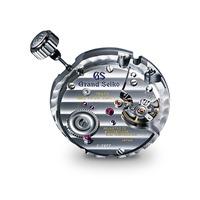 グランドセイコーの手巻き時計の評価は?おすすめの人気モデルも3選紹介!