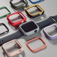 スマートウォッチで通話がしたい!使い方や契約方法、時計の選び方も紹介!