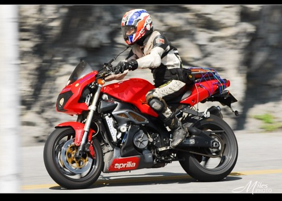 バイク乗りにおすすめの腕時計10選!価格と口コミも!【2021年最新】