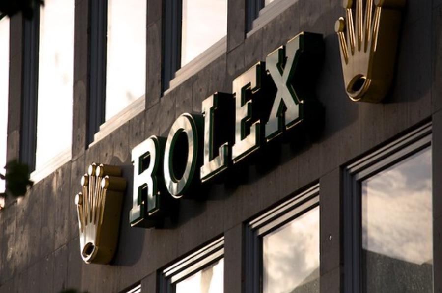 ロレックスの買取が高い店5選を比較!口コミや実績も紹介!【2021年最新】