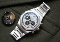 ジラールペルゴの腕時計の中古販売・買取相場を調査!【2021年最新】