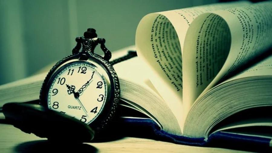語り得ぬものを語る(時計ブログ)の2つの特徴と2つの見どころを解説!