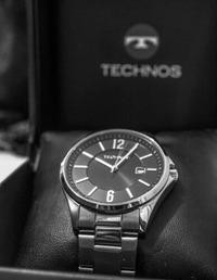 テクノスの腕時計は恥ずかしい?実際の声や口コミ、おすすめモデルも紹介!