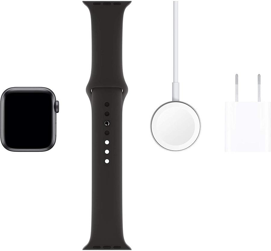 AppleWatchのロック解除を簡単に省く方法!勝手にロックされる時の解決法も紹介!