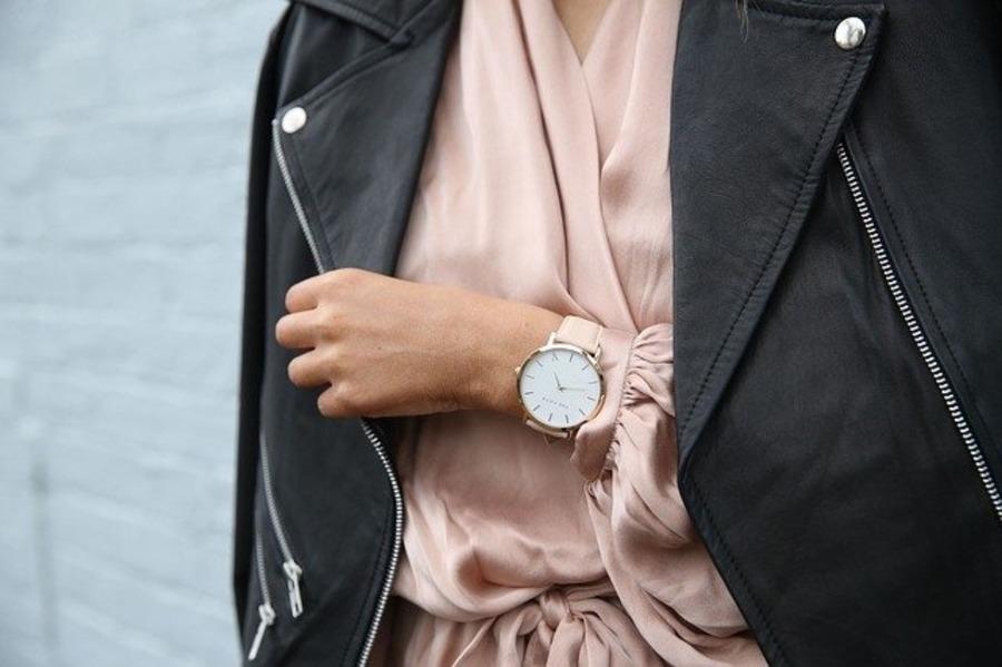 エルメスの腕時計の評価はどう?4つの魅力や定番人気モデル6選も紹介!