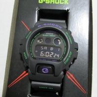 エヴァのコラボ腕時計6選!特徴と価格、口コミも!【2021年最新】