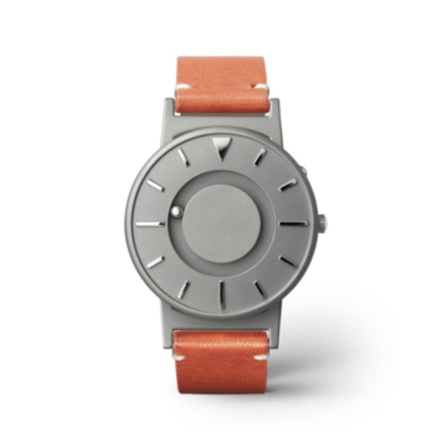 EONEはどんな時計?評価や特徴、販売している店舗や電池交換まで徹底解説!