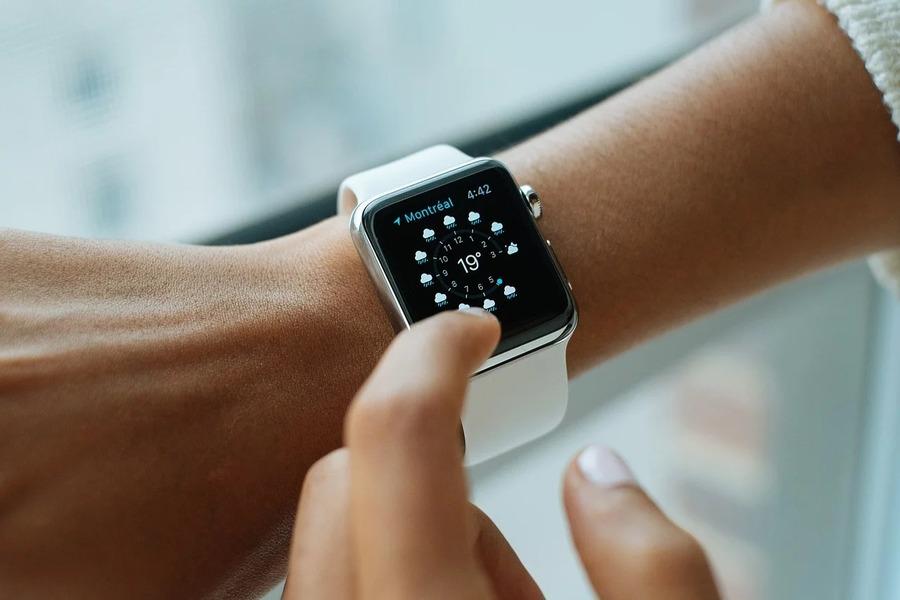 AppleWatchの月額使用料金はいくら?料金がかからない方法もある?