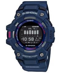 カシオ(腕時計)のおすすめの修理業者8選を紹介!発送や持ち込みか、値段も比較!